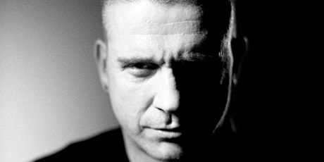 ACE presents Damien Dempsey Live in Donegal tickets