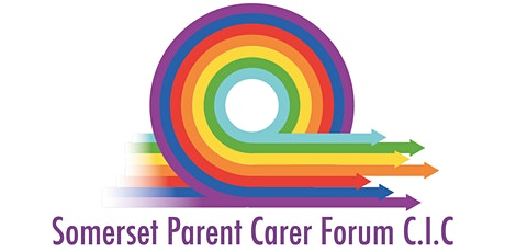 Introduction to Somerset Parent Carer Forum tickets
