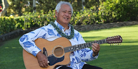 No Show Tonight - Click to make a donation, Mahalo! tickets