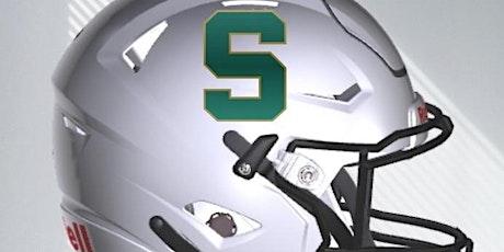 Silverdale Varsity Football vs Marion County tickets