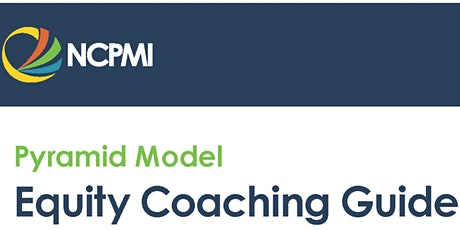 IL Practice Based Coach Equity Guide (MC) tickets