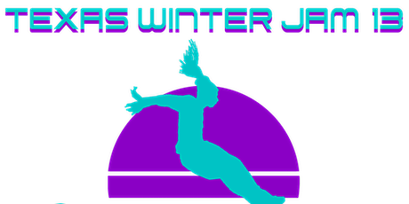 Texas Winter Jam 13 tickets