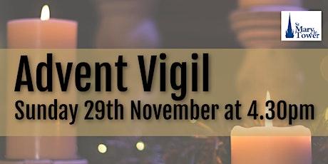 Advent Vigil (1)