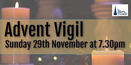 Advent Vigil (2)