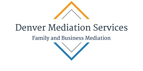 Divorce Mediation: what it is, and how to get your best outcome tickets