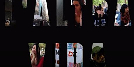 Vermutejant: Presentació del documental l'Altra Vida entradas