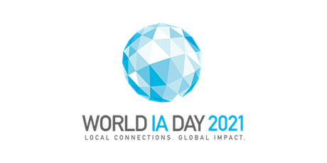 World IA Day Toronto 2021 tickets