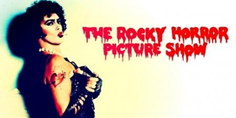 Live Rocky Horror Picture Show: Covid-Safe at The Callicoon Theater tickets