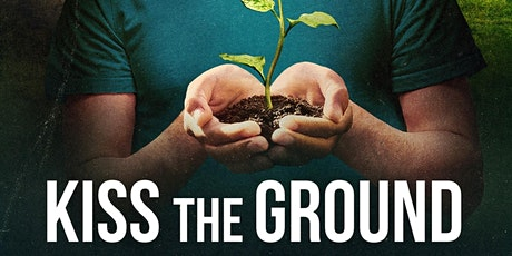 Film Screening: Kiss the Ground tickets