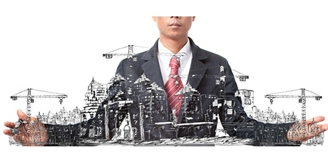 USA GRADUATE SCHOOL Selection for Civil Engineers tickets