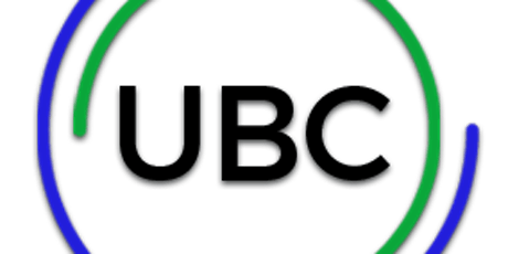 """UBC2021 """"Bankrupt Proof Your Biz"""" Conference (Live and Virtual) tickets"""
