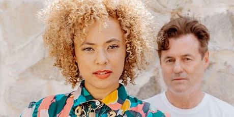 Sneaky Sound System at Lake George Winery tickets