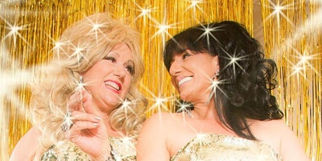 "Great Southern Nights presents ""Divine Diva's"" tickets"