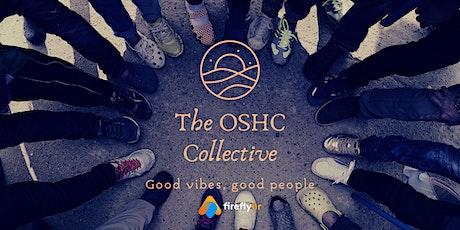 The OSHC Collective - Parramatta Meet Up tickets