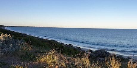 GOA WA -  Beach Walk (Canine Friendly)  - Warnbro  tickets