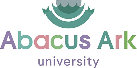 Abacus Ark University | TBD tickets