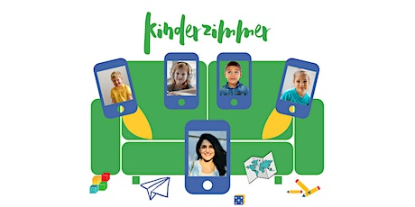 Kinderzimmer Tickets