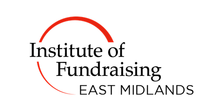 Institute of Fundraising East Midlands 2020 AGM tickets