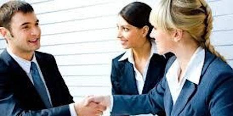 Comunicacion Asertiva y Gestion de Conflicos Masterclass entradas