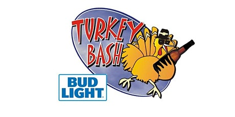 Skycoasters 2020 MINI Turkey Bash tickets