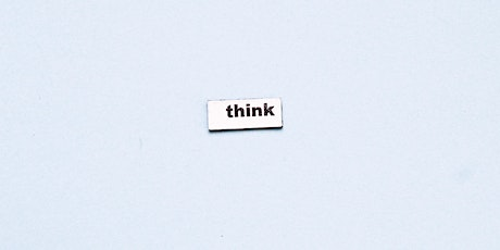 Introduction to Nancy Kline's Thinking Environment - with Rob Booth tickets