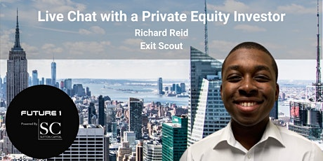 Intro to Private Equity Financial Modeling, LBOs and M&A tickets