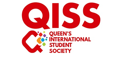 QISS Membership Card Collection Day tickets