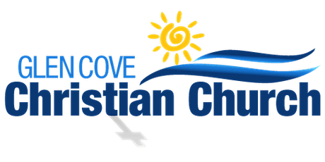 GCCC In-Person Worship Service tickets