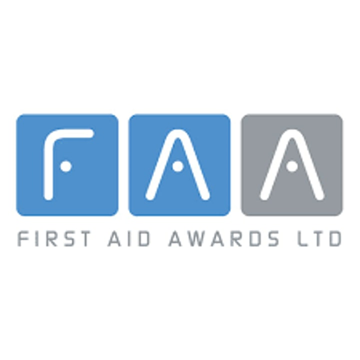 Level 2 Award in First Aid for Mental Health image
