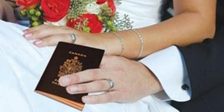 Se marier en Afrique et immigrer en Amérique: Quelles lois s'appliquent? billets