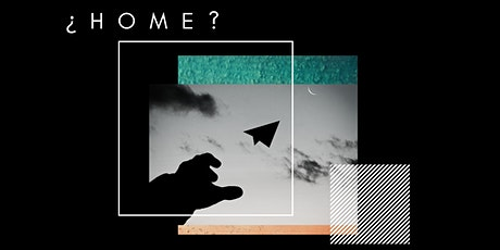 ¿HOME? tickets