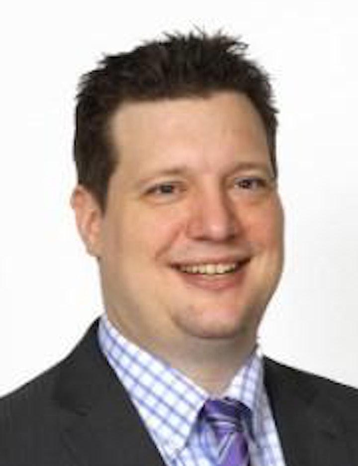 Microsoft Endpoint Manager 2021 Q1 Preview - Microsoft MVP Kevin Kaminski image