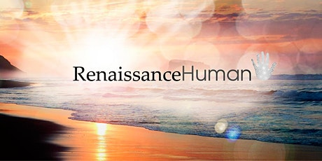 CREATIVITY UNLEASHED: Rise of the Renaissance Human tickets