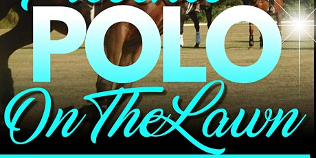 Polo On The Lawn tickets