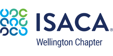 ISACA Wellington Education Day 2020 tickets
