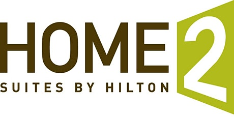 Home2 Suites By Hilton Asheville Biltmore Village tickets