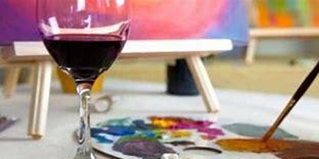 Drink And Design at Niko's Wine Corner tickets