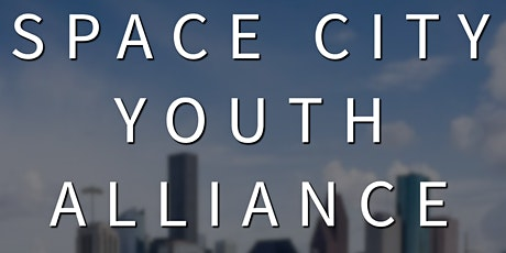 Space City Youth Alliance Get Out The Vote Textbank tickets