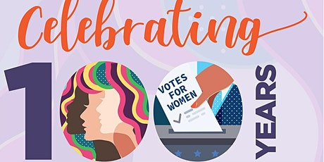 Engage HER: Diverse Voices of Women In the Movement tickets