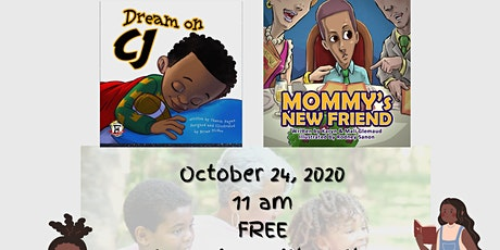 Kids Story Time tickets