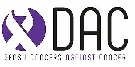 Dancers Against Cancer Benefit Show tickets