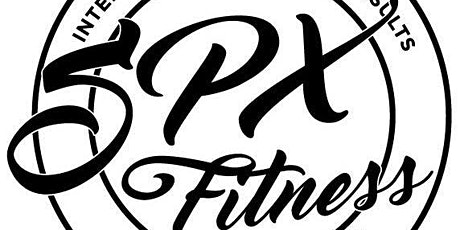 Thursday, October 22nd - Group Fitness Class boletos