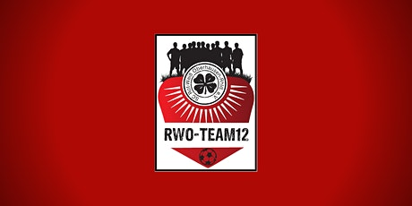 Kreisliga A / RWO-Team12 - Dostlukspor Bottrop Tickets