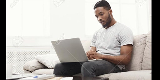 black online dating londra
