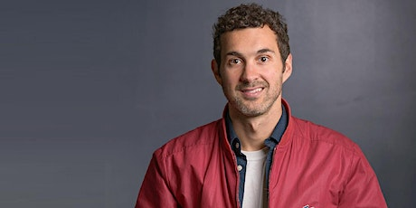 Stand Up Comedy Show - Mark Normand and Stavros Halkias + more! tickets