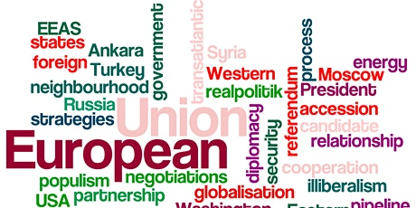 Turkey's Ambitions? Perspectives and Responses from the EU and Russia