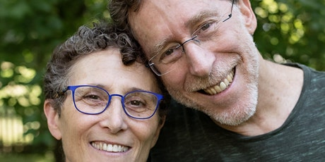 MultiFaith Storytelling Institute 2 Day Intensive - November 15 and 22 tickets