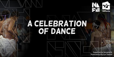 2020 A Celebration of Dance Registrations tickets