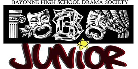 Junior Theatre Activities Online tickets