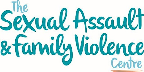 Family Violence & Sexual Assault -Understanding & Responding Dec 9th (PM) tickets